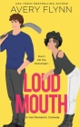 Loud Mouth Cover Image