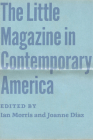 The Little Magazine in Contemporary America Cover Image