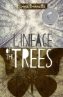 Lineage of the Trees Cover Image