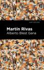 Martin Rivas Cover Image