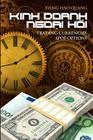 Kinh Doanh Ngoai Hoi: Trading Currencies Spot Options Cover Image