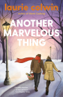 Another Marvelous Thing Cover Image