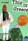 This is Greece Cover Image