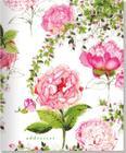 Lg Addr Bk Rose Garden Cover Image