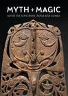 Myth + Magic: Art of the Sepik River, Papua New Guinea Cover Image