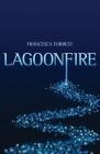 Lagoonfire Cover Image