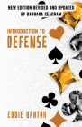 Introduction to Defense: Second Edition Cover Image
