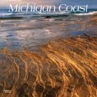 Michigan Coast 2020 Square Cover Image