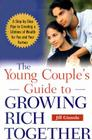 The Young Couple's Guide to Growing Rich Together Cover Image