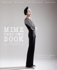 Mime Very Own Book Cover Image