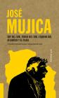 José Mujica: Soy del Sur, vengo del Sur. Esquina del Atlántico y el Plata (Akiparla #4) Cover Image