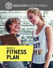 Make a Fitness Plan Cover Image