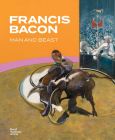 Francis Bacon: Man and Beast Cover Image