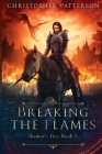 Breaking the Flame Cover Image