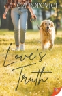 Love's Truth Cover Image