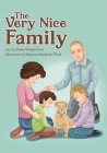 The Very Nice Family Cover Image