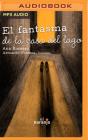 El Fantasma de la Casa del Lago Cover Image