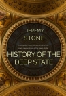History of the Deep State Cover Image