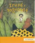 Irupe y Yaguarete (Primerisimos) Cover Image