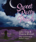 Sweet Polly Petals Cover Image
