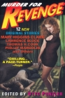 Murder for Revenge Cover Image