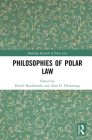 Philosophies of Polar Law Cover Image