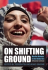 On Shifting Ground: Muslim Women in the Global Era Cover Image