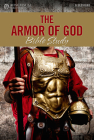 The Armor of God Bible Study Cover Image