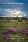 Wind on the Heath Cover Image