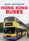 Hong Kong Buses Cover Image