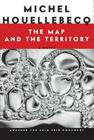 The Map and the Territory Cover Image