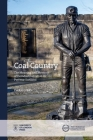 Coal Country: The Meaning and Memory of Deindustrialization in Postwar Scotland (New Historical Perspectives) Cover Image