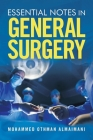 Essential Notes in General Surgery Cover Image