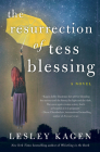 The Resurrection of Tess Blessing Cover Image
