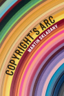 Copyright's ARC Cover Image