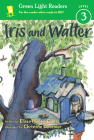 Iris and Walter Cover Image