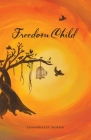 Freedom Child Cover Image