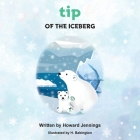 tip of the Iceberg Cover Image