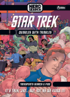 Star Trek Nerd Search: Quibbles with Tribbles Cover Image