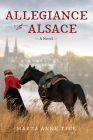 Allegiance to Alsace Cover Image