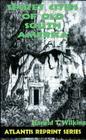 Secret Cities of Old South America: Atlantis Reprint Series Cover Image