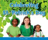 Celebrating St. Patrick's Day (Welcome) Cover Image