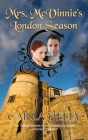 Mrs. McVinnie's London Season Cover Image