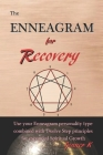 The Enneagram for Recovery Cover Image