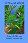 The Panda Bandit Cover Image