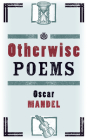 Otherwise Poems Cover Image