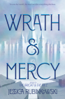 Wrath & Mercy (The Bright & the Pale #2) Cover Image