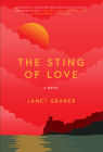 The Sting of Love Cover Image