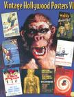 Vintage Hollywood Posters: Volume 6 Cover Image