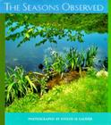 Seasons Observed Cover Image